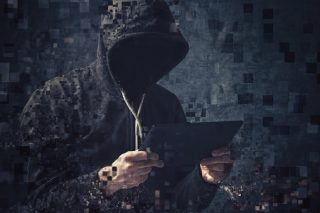 مستخدمي أبل الأكثر استهدافاً من مجرمي الإنترنت