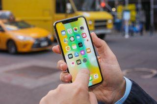 أسرار في تطبيقات الآي-فون الافتراضية قد لا تعرفها