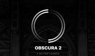 [11] تطبيق مجاني من متجر أبل – obscura