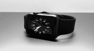 براءة اختراع: ساعة آبل ستحصل على ميزة مطلوبة