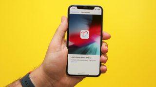 حيل ونصائح iOS 12: الجزء الأول