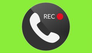 هل هذا معقول، عدة تطبيقات لتسجيل المكالمات على أندرويد ولا تطبيق واحد للآي-فون؟