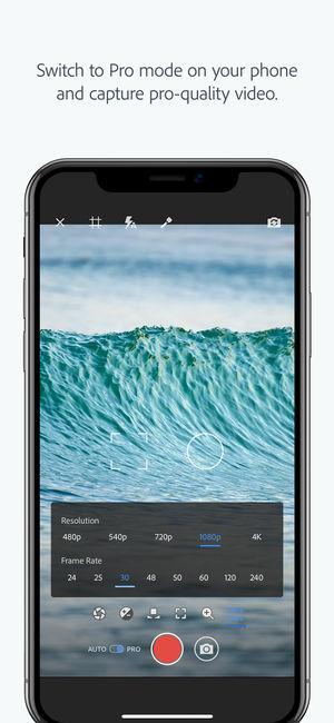 2660b203a 414] اختيارات آي-فون إسلام لسبع تطبيقات مفيدة - آي-فون إسلام