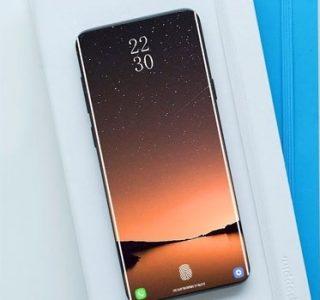 هل تقودنا سامسونج لثورة تكنولوجية ثانية في عالم الهواتف؟
