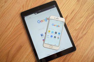 7 نصائح أساسية لمستخدمي متصفح كروم على الآي-فون