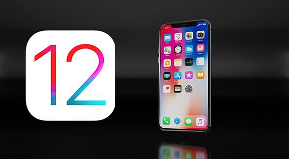 تحسينات قد لا تعرفها في iOS 12