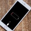 أقوال حول شحن بطارية الهواتف الذكية تعرف على مدى صحتها