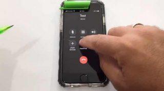 iOS 12.1 يحتوي على ثغرة للوصول لجهات الاتصال