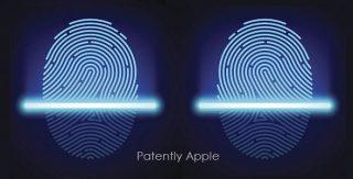 براءة اختراع من أبل تلمح لتغير جوهري في الآي-فون