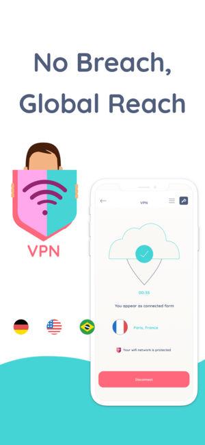 [422] اختيارات آي-فون إسلام لسبع تطبيقات مفيدة