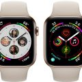ساعة أبل والآي فون سيمكنهما اكتشاف العلامات المبكرة للخرف