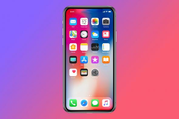 نظرة عامة على ما ستبدو عليه هواتف 2019