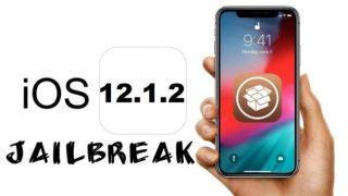 هل يعيد إطلاق الجيلبريك لـ iOS 12 شعبيته السابقة؟