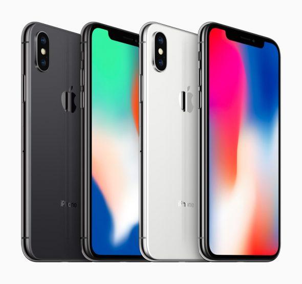 0572ce0bb هذا بالاضافة إلى البطء الشديد في مبيعات الهواتف الذكية بصفة عامة وذلك  لأسباب منها، بطء الترقيات والتشابه الكبير بين الهواتف الذكية، وأيضا التقارب  الكبير في ...