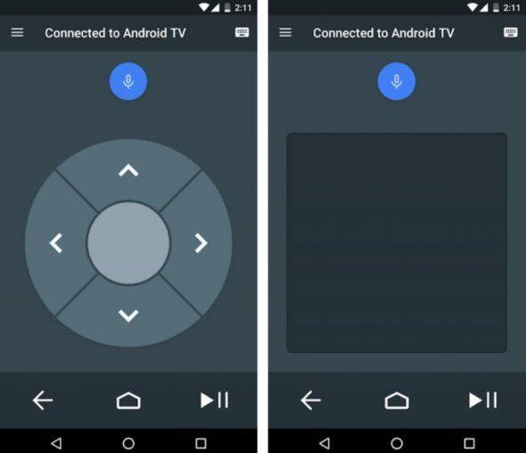 أفضل تطبيقات التحكم عن بعد لأجهزة التلفاز الذكية - آي-فون إسلام