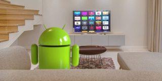 أفضل تطبيقات التحكم عن بعد لأجهزة التلفاز الذكية