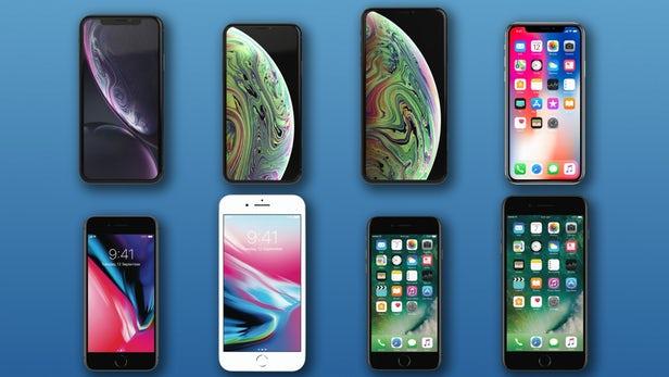 8d35f902a قائمة بأفضل الهواتف الذكية لعام 2019 حتى الآن (الجزء الثاني) - آي ...