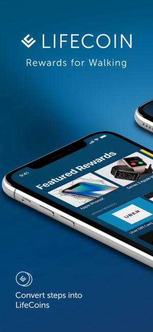 [441] اختيارات آي-فون إسلام لسبع تطبيقات مفيدة