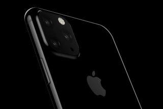 تسريب جديد يؤكد تصميم الآي-فون القادم