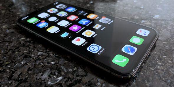تسريبات جديدة بتفاصيل مثيرة لتحديث iOS 13 القادم