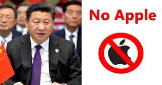 احتدام الصراع الأمريكي الصيني وخسائر فادحة للطرفين