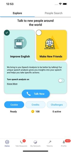 [442] اختيارات آي-فون إسلام لسبع تطبيقات مفيدة
