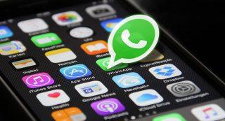 [444] اختيارات آي-فون إسلام لسبع تطبيقات مفيدة