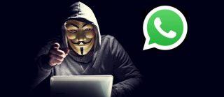 اختراق WhatsApp، هل يؤثر علي وماذا علي أن أفعل؟
