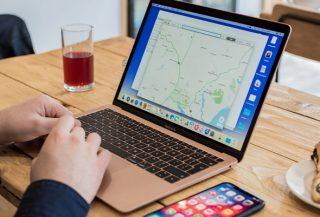 أيهما أفضل فعليًا.. الـ PC أم الـ Mac ؟