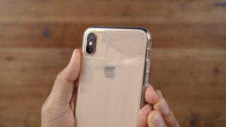 كل ما نعرفه عن هاتفيّ iPhone 11 و iPhone 11 Max حتى الآن