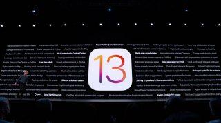مميزات جديدة ومثيرة في iOS 13