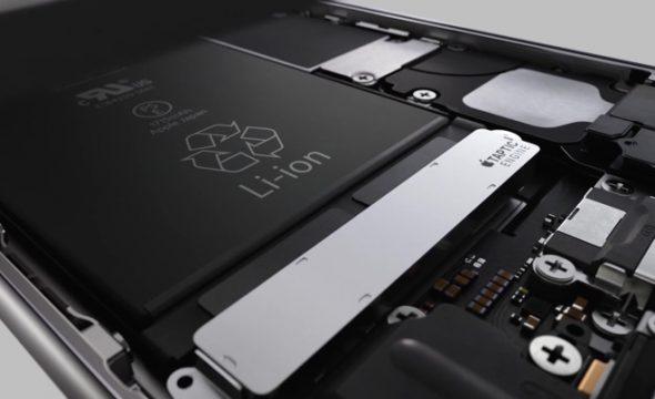 نصائح للتغلب على استنزاف البطارية بعد التحديث إلى iOS 13.2
