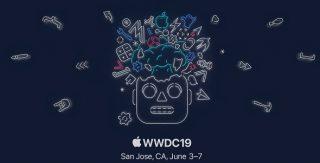 ماذا نتوقع من مؤتمر أبل WWDC 2019 غداً؟