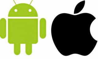هل يمكنك الحصول على هاتف لا يستخدم أي شيء من جوجل أو أبل؟