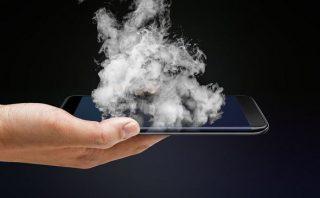 بعد آخر حادثة.. هل يجب عليك أن تقلق من إنفجار الآي-فون الخاص بك؟