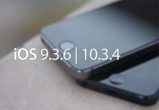 آبل تطلق تحديثات جديدة للأجهزة القديمة