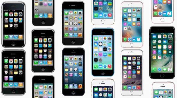 هذه أكبر مزايا iOS على نظام الأندرويد