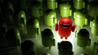 تطبيق شهير يخترق ويسبب ضرر لملايين أجهزة الأندرويد ، فهل الآي-فون آمن منه؟