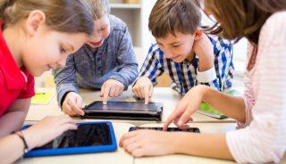 قرارات جديدة للحد من التتبع والاعلانات على تطبيقات الأطفال