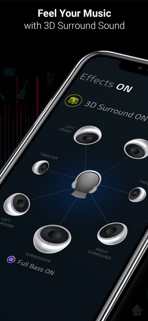 [461] اختيارات آي-فون إسلام لسبع تطبيقات مفيدة
