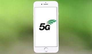 لماذا لن يأتي آي-فون 11 وربما 12 بدعم 5G ؟