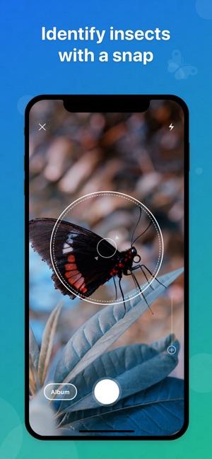 [460] اختيارات آي-فون إسلام لسبع تطبيقات مفيدة