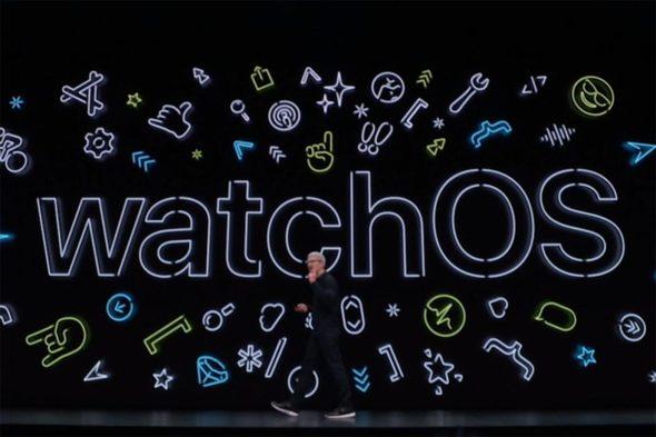 ما الجديد في نظام watchOS 6 الخاص بساعة أبل ؟