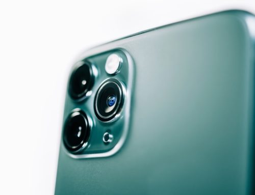 أفضل ميزة لآي-فون 11 برو ليست الكاميرا ثلاثية العدسات فقط