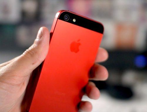 أبل تحذر من احتمالية تعطل بعض إصدرات الآي فون إذا لم يتم التحديث قبل 3 نوفمبر